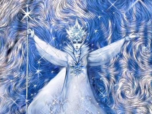 Картинки по запросу Проделки Снежной королевы