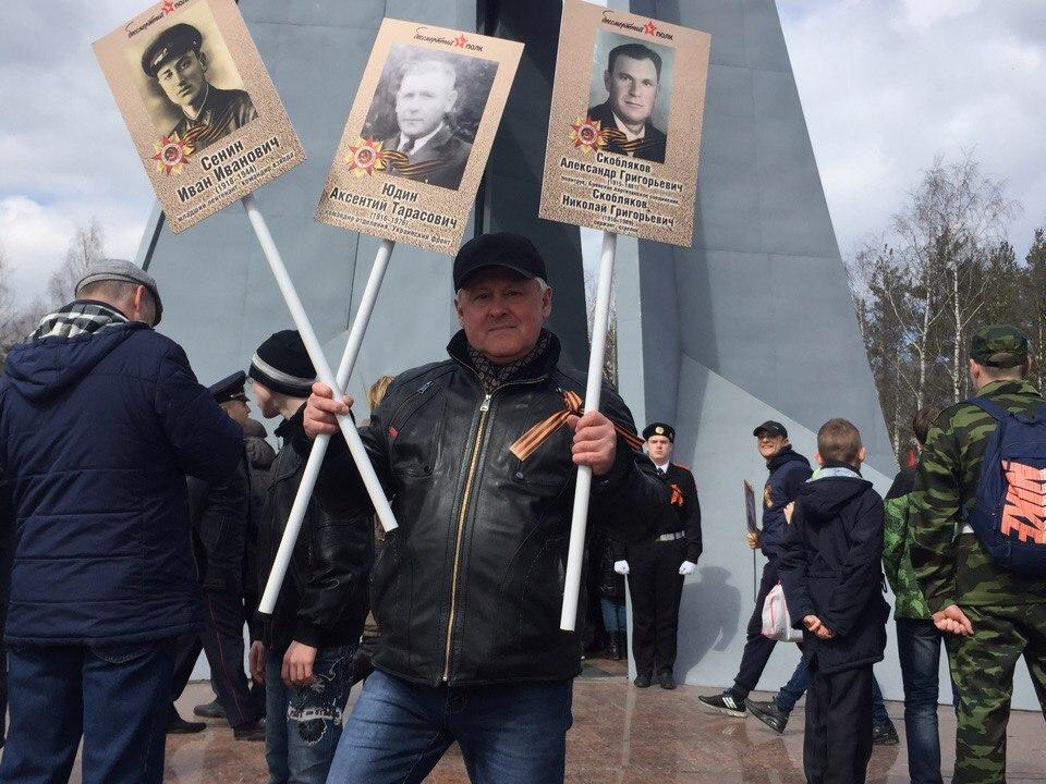 Повышение зарплаты учителям в 2015 году в россии последние новости