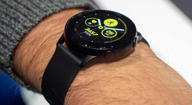 Администрация Ухты потратит 246 000 рублей на наручные часы