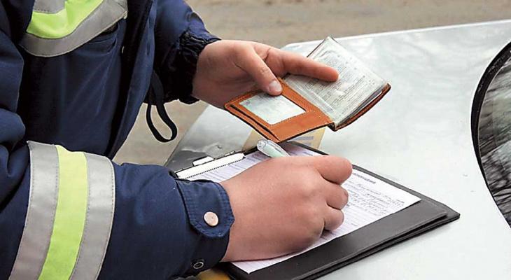 Россияне скоро могут не платить штрафы за ГИБДД