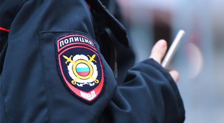 МВД по Коми рассказали о случаях, в которых люди заявляли о кражах, каких на деле не было