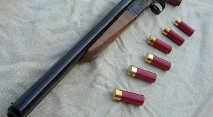 Появились подробности гибели 18-летнего охотника в Коми