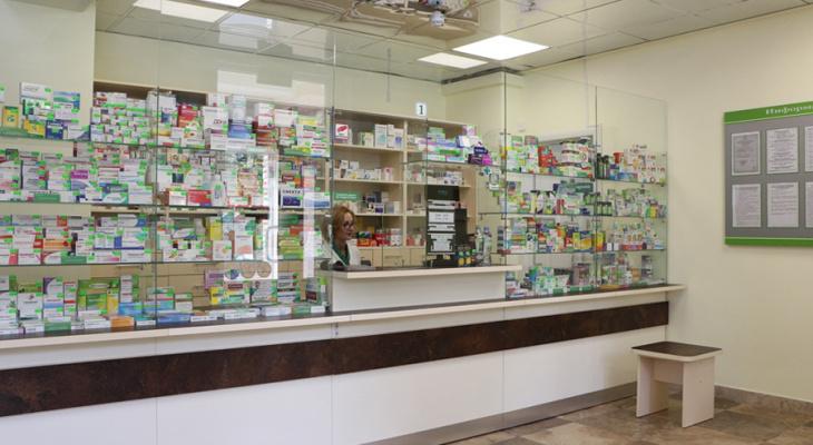 Из аптек убрали лекарство от желудка, которое провоцирует рак