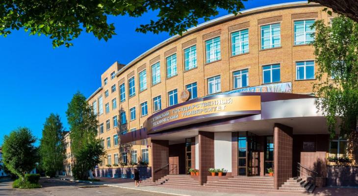 Как ухтинские студенты могут заработать 200 000 рублей
