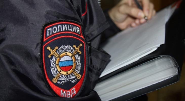 В Коми полицейские обнаружили наркопритон