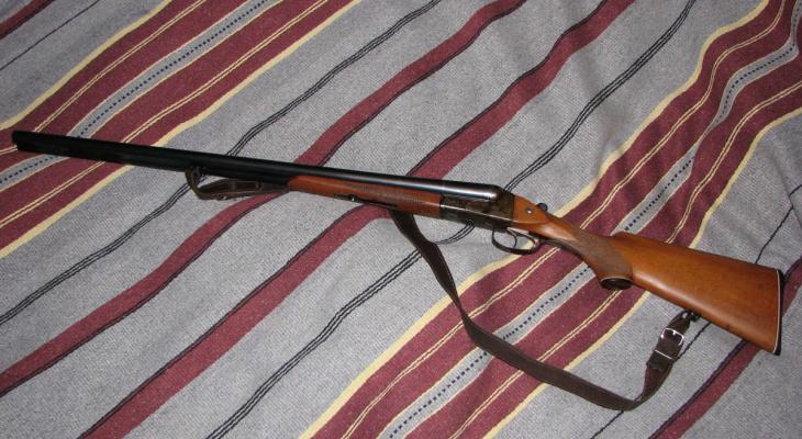 Ухтинец, который выстрелил из ружья в голову подростка, выслушает приговор