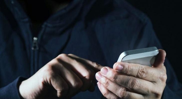 Житель Коми лишился денежных средств при продаже компьютера
