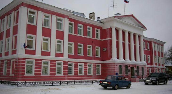 Ухтинцы обратились в прокуратуру по факту сокрытия кандидатов в мэры Ухты
