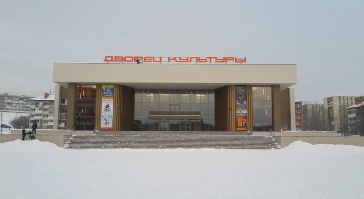Спектакли, выставки, концерты: куда сходить в Ухте в декабре?