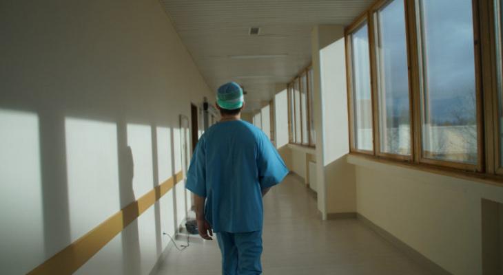 В Ухте и Сосногорске стали чаще умирать от болезней сердца и онкологии