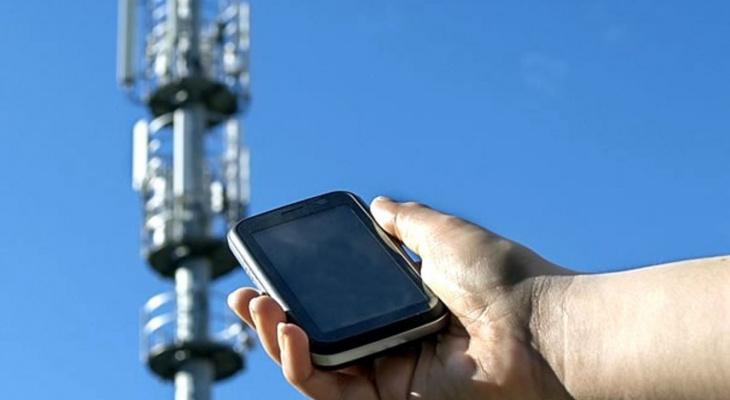 В России сотовые операторы начали повышать тарифы на связь