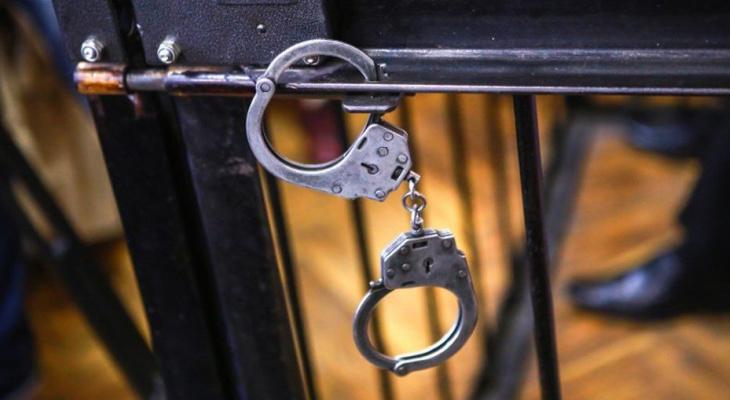 В Коми под суд пойдет банда наркоторговцев