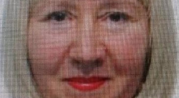 В столице Коми пропала 63-летняя женщина в парике