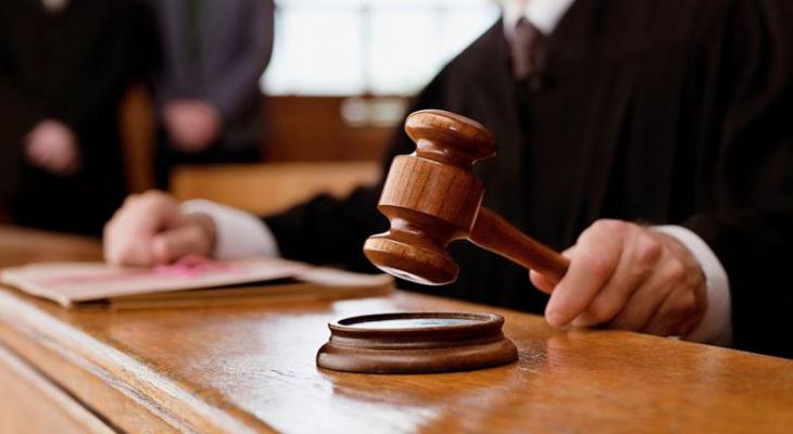 На место судьи Ухтинского городского суда придет прокурор из Княжпогоста