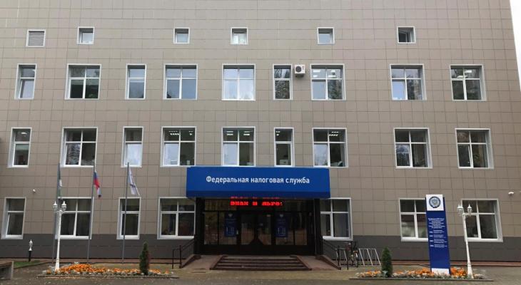 Предпринимателям в Коми продлили сроки уплаты налогов и страховых взносов