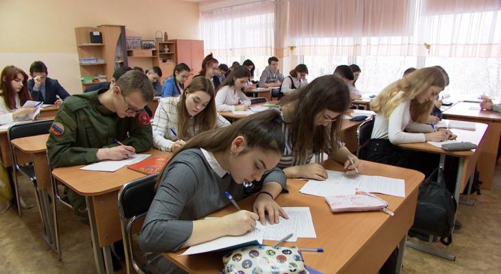 10 класс или колледж: куда пойти ухтинским школьникам, чтобы не остаться без работы в будущем