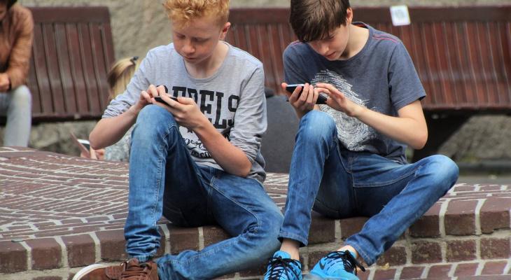 В МВД по Коми рассказали, как школьников вовлекают в наркобизнес