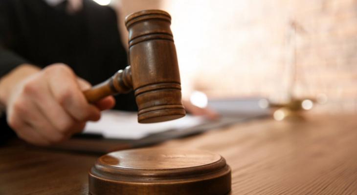 Ухтинец приговорен к исправительным работам за ложную справку для суда