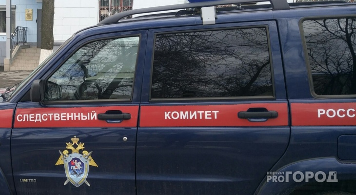 Жительницу Нижнего Одеса подозревают в убийстве своего супруга