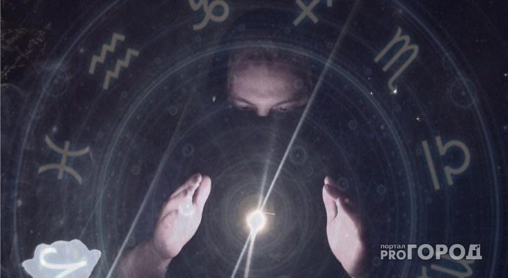 У Раков первая половина дня будет удачной: гороскоп на 14 января