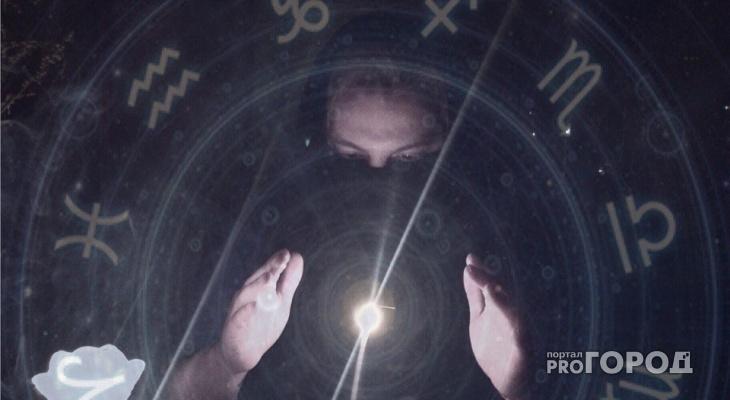 Гороскоп на 23 Февраля: Раки будут блистать, как никогда