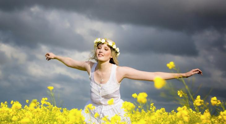 """«Внесите пункт """"Радовать себя"""" в ежедневник»: психолог о том, как бороться с депрессией и не только"""