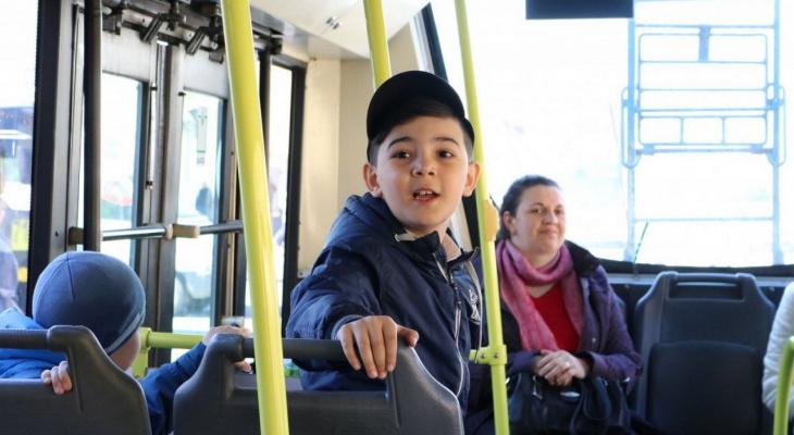 Жители возмущены масштабными изменениями: в Ухте изменилось расписание общественного транспорта