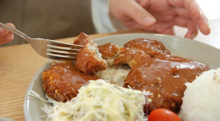 В Ухте назвали сумму компенсации питания школьников с ограниченными возможностями здоровья