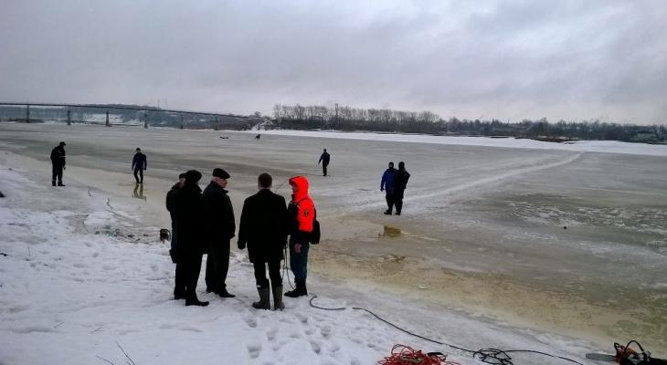 Жителям Ухты и Сосногорска ездить по рекам больше не получится