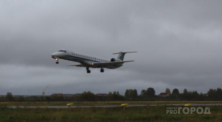 Летать на самолетах над Крымом теперь не получится