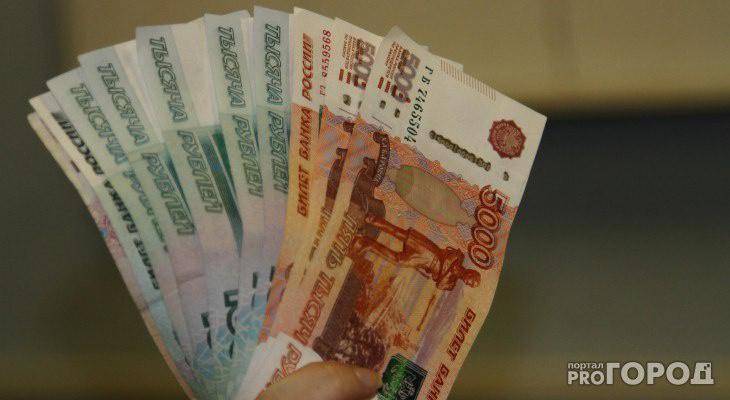 """""""Финальный кризис?!"""": банки России под угрозой, вырос спрос на наличные среди населения"""