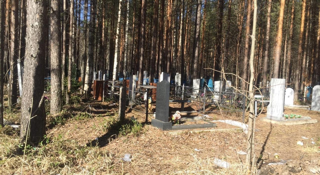 Ухтинский специалист рассказал, как не дать обмануть себя в сфере похоронных услуг